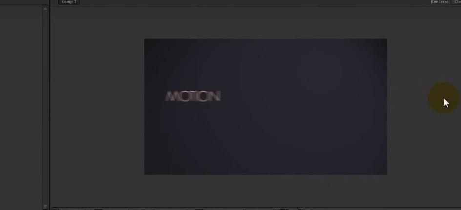 заблюрить видео в Adobe Premiere Pro