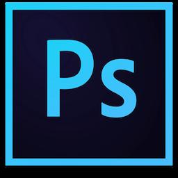 Photoshop уроки
