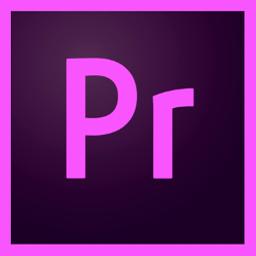 Premiere Pro уроки