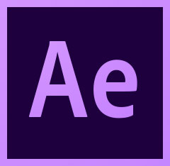 Уроки After Effects