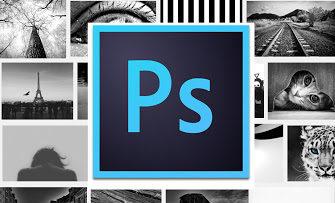 3 способа сделать фото из цветного в черно белое в Photoshop